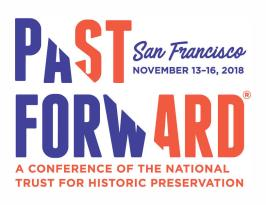 Past forward 2018_LOGO_RGB